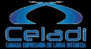 Celadi Logo